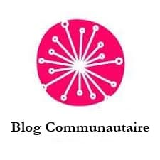 Community blog of the Terres de France group