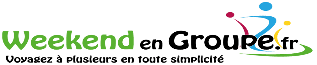 Group weekends to find your group gite in France
